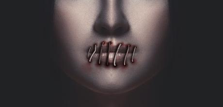 Las Trampas del Silencio