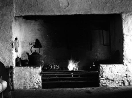Decálogo para guardar el calor en el hogar