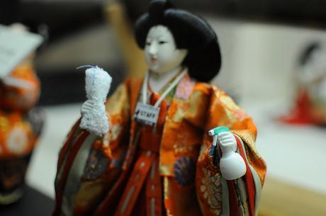 Ōsōji, la gran limpieza de fin de año