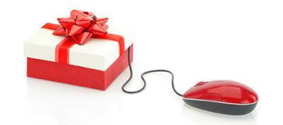 Los 10 pasos de marketing online para tus campañas de Navidad