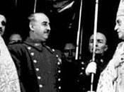 NIEGA MISA FRANCO, SALVÓ IGLESIA ESPAÑOLA EXTERMINIO. José Quijada Rubira