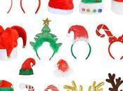 Hijos Gran Bretaña (especial Navidad):