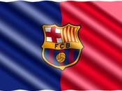 Iniesta contrato fecha Barcelona