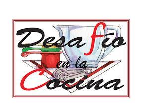 Crema Neapolitan, 57º Desafío en la Cocina