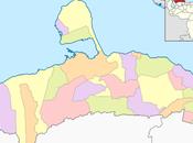 Análisis electoral estado Falcón cara comicios municipales 10-D.