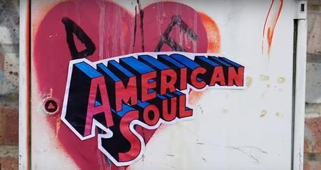 Nuevo lyric video de U2 para American Soul, potente avance de su próximo disco