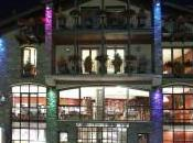 Restaurantes Ordino: donde comer Ordino
