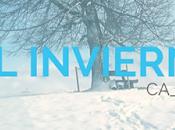 refranes recetas invierno