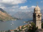 Apuntes antes viajar Montenegro