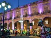 Concluyó éxito XIII Festival Internacional Letras Luis