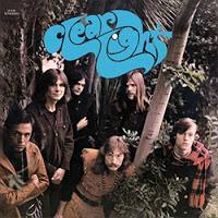 1967, EL AÑO DE LA SICODELIA EN EL ROCK.  2