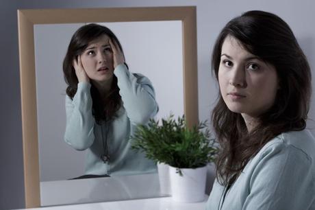 7 señales para reconocer a una persona sumisa