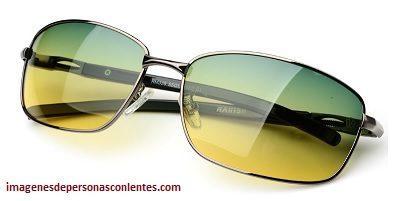 lentes para conducir de dia y noche vision