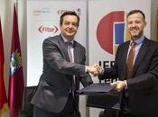 IFEMA Spaincares renuevan alianza para organizar FITUR Salud