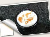Arroz leche thermomix
