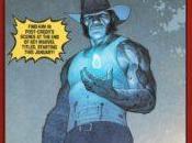 Lobezno protagonizará varias escenas post-créditos Marvel Comics