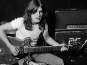 Malcolm Young: 1953 2017