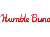 Siguen rebajas Humble, nuevo juego gratuito tiempo limitado