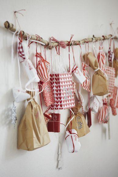 Los Calendarios de Adviento más TOP!!!! Navidad is coming!