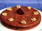 Brownie base cookies: browniecookie