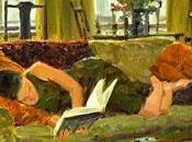 Posturas para leer