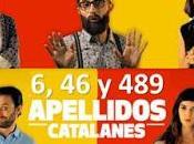 data aplicado apellidos catalanes elecciones 21-d