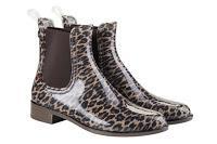 Tienda Online   Igor Shoes #3