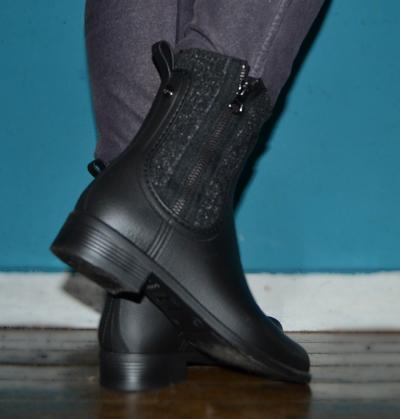 Tienda Online | Igor Shoes #3