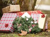 Regalos Navidad menos