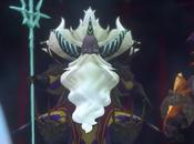 World Final Fantasy disponible para ordenador