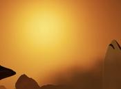 Surviving Mars será distribuido Koch Media