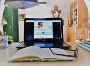 Ebook, reto organiza vida digital días wasel