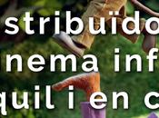 Pack màgic, cine para peques catalán