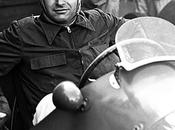 Campeón Formula equipos diferentes
