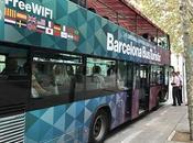 Barcelona filas: lugares imperdibles contra turismofobia
