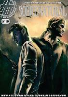 Sobrenatural nº10
