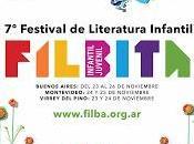 Historias, poesías, música cómics Filbita 2017