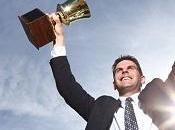¿Qué motiva emprendedores?