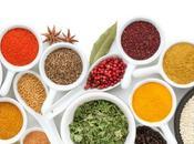 Arte Culinario: Especias Finas Hierbas