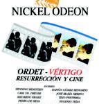 Ordet-Vértigo. Resurrección y cine-Dreyer (genio del cine religioso)-Hitchcock (maestro del suspense)