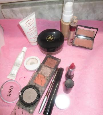 Imagen Productos Mi look Favorito 1