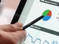 ¿Quieres mejorar marketing digital? Estas mejores prácticas deberías tener cuenta