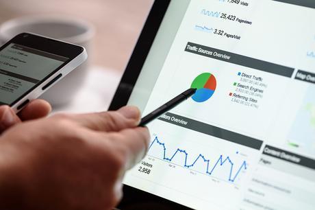 ¿Quieres mejorar tu marketing digital? Estas son las mejores prácticas que deberías tener en cuenta