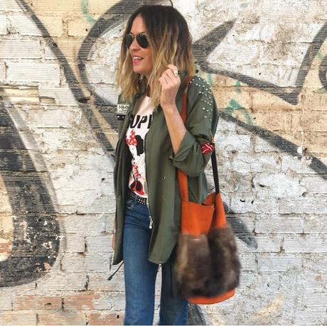 sDIOSAS 140  #lOOKS oF tHE dAY