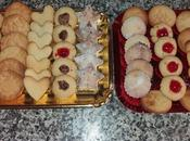 Galletas solo tres ingredientes