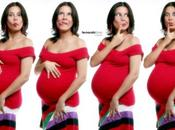 Tips Consejos para fotografiar modelos embarazadas