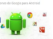 Aprendiendo Teléfono Móvil SmartPhone Buscar Chrome desde movil