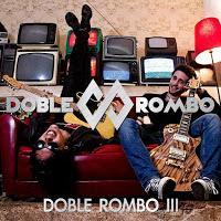 Doble Rombo