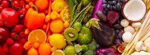 Los carotenoides previenen el cáncer y las infecciones y tienen un efecto positivo en el sistema inmunitario