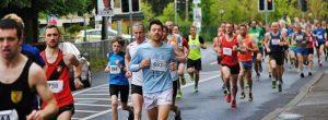 Zapatos para correr: los que se adaptan son mejores que los costosos